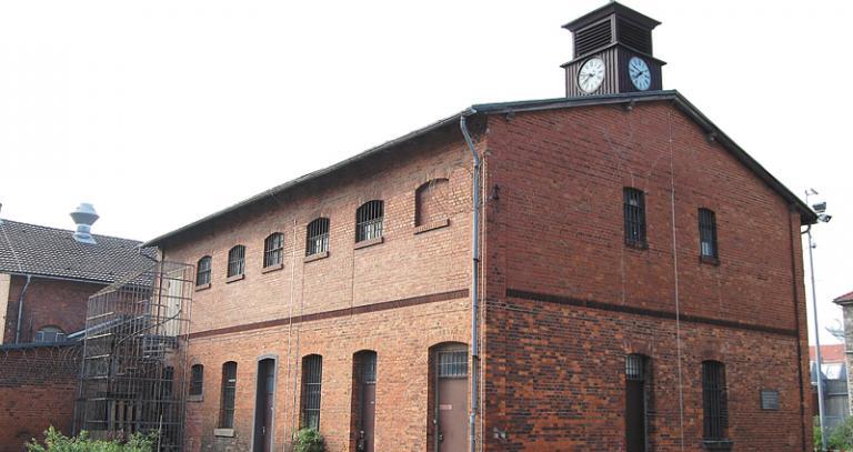 Gedenkstätte-Wolfenbüttel1
