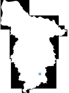 Hahnenklee, Niedersachsen