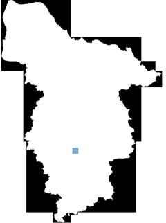 Karte Marienrode