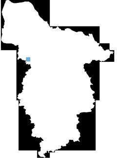 Verden, Niedersachsen