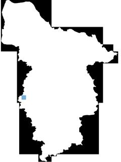 Wiedensahl, Niedersachsen
