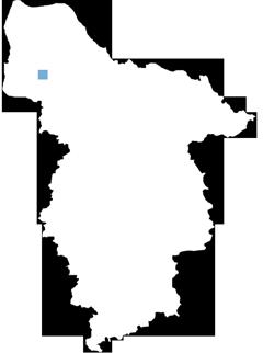 Worpswede, Niedersachsen